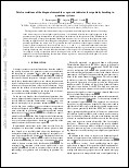 image showing the first page of the paper